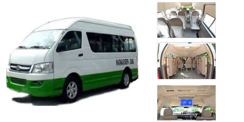 bus2charter-transferservice-van-transportservice-16seat-18seat