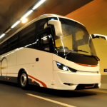 Bus2Charter | Bus Rental Services Malaysia | Van Rental Malaysia